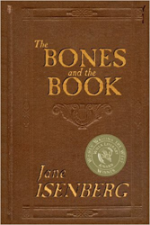 The Bones and the Book